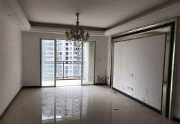 金洲城127平装修3房,豪德学校学 区,高性价比