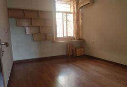 章江北大道145平米3室2厅1卫低价出售!