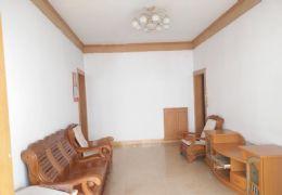 文清路小學區房76平2房可改3房中間樓層僅售62萬