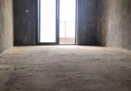 水游城 88㎡ 2室2厅1卫 出售