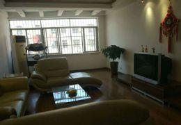万佳幸福苑146平米3室2厅2卫精装103万出售
