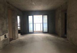 寶能太古城高端樓盤 3.7米層高 全小區性價比最高