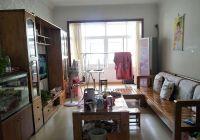 赣三中赣七中学区环城路105平米3室2厅出售
