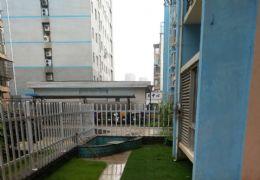 章江新區帶大花園南北通透3房132平僅售135萬