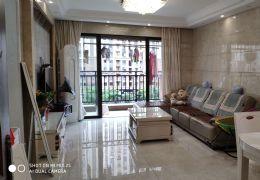 中海国际社区锦园111平米3室2厅1卫房主急售