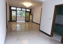 康馨家园130平米超正3室2厅1卫出售
