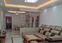 文明大道豪装带车库165平米3室2厅2卫出售
