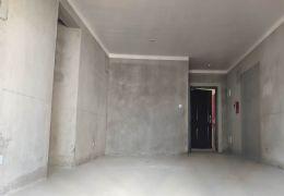 萬象城旁商業核心地段 正規大三房 戶型方正房東急售