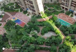 章江新区赣州中学小区南北通透三房116平158万售