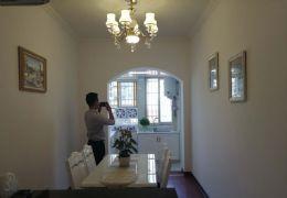 东郊路精致三房81平米3室2厅1卫出售