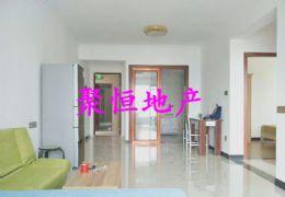 章江新区宝能世纪城2房2厅电梯黄 金楼层仅售117万 精装修
