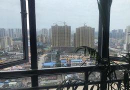 总价30万起,带阳台现房宜住,客家大道汽车南站对面