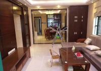 滨江大道恒瑞蓝波湾122平米3室2厅2卫售130万