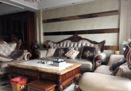 国际时代豪装3房江景房低于评估价出售砍价就卖