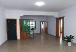 蓝天花园155平米4室2厅2卫出售