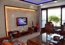 蔚蓝半岛豪华一线江景156平米4室2厅2卫2阳出售