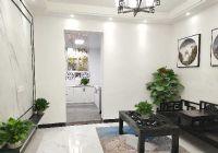 特價房 精裝修南河路76平米3室1廳1衛出售