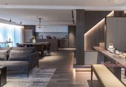 万象城旁·5M高公寓 使用60㎡ 28万即可入手!