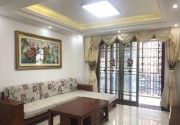 中民阳光城110平米3室2厅2卫出售