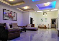 燕語軒148平米5室2廳3衛出售