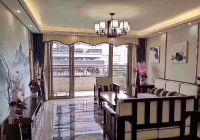 金鹏雅典园108平米3室2厅2卫出售