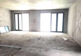 独家房源 豪德学区宝能城 南北通透大五房 纯板楼