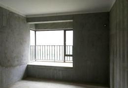 章江新区品质楼盘,海亮天城南北通透大三房,单价一万
