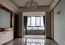 章江新区 嘉福尚江尊品公寓 2室1厅精装 带阳台
