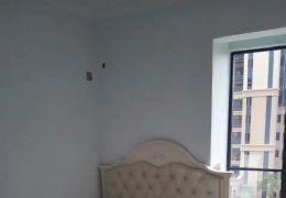 中海派89平米3室2厅精装拎包入住租3200