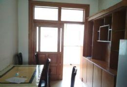 金水小区128平米3室2厅出售