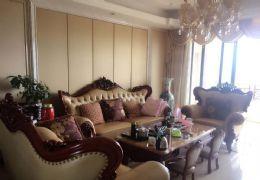 尚江尊品一线江景175平米4室2厅3卫诚售