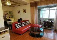 安居金苑大公路学区房104平米5室3厅2卫出售