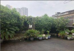 实景图 章江新区安居楼梯6楼带露台3房