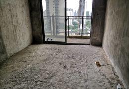 中央公园旁中央?#20999;?#21306;,毛坯大四房,采光好带大阳台