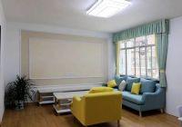 厚德路学区房73平米2室2厅出售