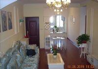 东郊路81平米3室2厅出售