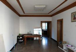 贛七中贛三中學區房82平米3室2廳1衛出售