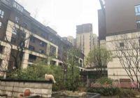 海亮天城花园别墅155平米4室2厅2卫出售