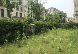 景觀洋房,江邊,江山里帶前后花園,地下室,實用面積