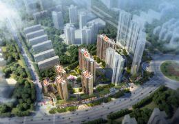 新区盛唐嘉苑,120平三房,文清路学区,核心位置