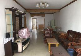 濱江小學學區房南河路113平米3室2廳1衛出售