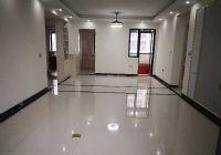 中海赣三中校区大公路一校133平米3室2厅2卫出售