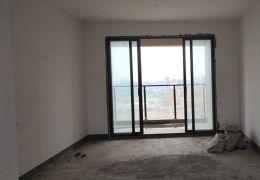 世紀嘉園208平米5室2廳4衛出售