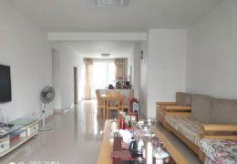 嘉福國際旁,南陽東昇,視野極好,南北通透四房出售。