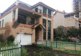 五龙桂园◆400㎡花园 臻品独栋◆410万低价出售
