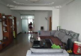 旺達廣紅旗二校學區房115平米3室2廳1衛出售