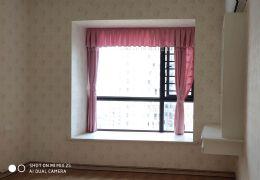 劲嘉山与城120平米3室2厅2卫出售