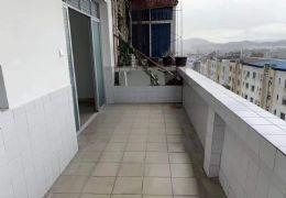 首付5万 月供2000 赣州市中心买三房,双阳台!