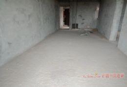 劲嘉山与城82平米3室2厅1卫出售