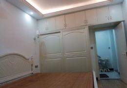 玖珑湾89平江景装二房 仅售118万